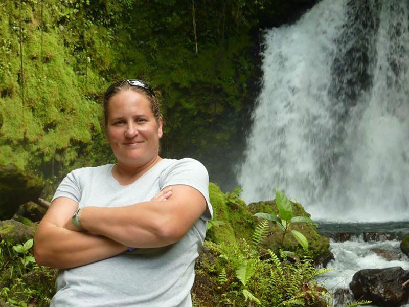 Laura waterfall(1)